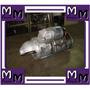 Motor Partida Ssangyong Actyon, Kyron Diesel