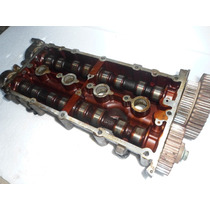 Gaiola Do Comando Vw Gol /polo 1.0 16v Motor Power Completo