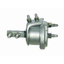 Coxim Motor Escort/zetec (dianteiro/hidraulico)