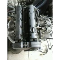 Motor 307 1.6 Parcial