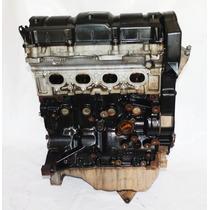 Motor Completo Peugeot 206 207 C3 1.6 16v Flex Original
