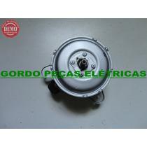 Motor Da Ventoinha Peugeot 504 Ref(mp8120 / D60)