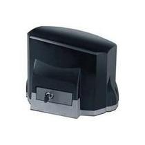 Kit Portao Eletronico Veloz Price Unisystem 127v/220v