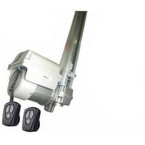 Motor Basculante Max Price C/ Braço 1,40m Garen *promoção*