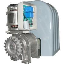 Motor Portão Industrial Fass Automatizador Deslizante 1/2 Hp