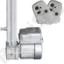 Motor Portão Basculante Flash 1/3 Hp 1,5m Gatter Peccinin