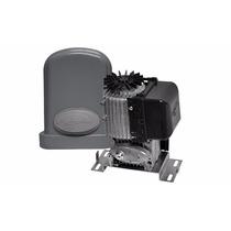 Motor Ppa Deslizante Eurus Steel Analogico