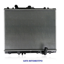Radiador Mitsubishi Pajero Sport 2.5/ 2.8 98-06 Diesel