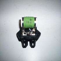 Resistor Eletrov.fiat Palio/siena/tipo 1.6 Ie C/ar 51755645