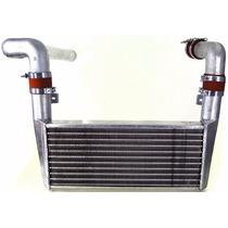 Kit Intercooler Mbb 1113, 1313,1513, 2013 E 2213 Motor Om352