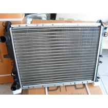 Radiador Do Tipo 1.6 Novo Sem Ar Condicionado Promoção
