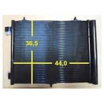 Condensador C3 Remanufaturado Com Garantia