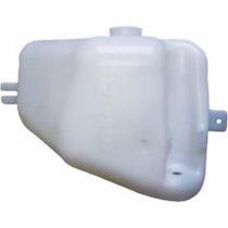 Reservatório De Água Para Lavadores Fiat Uno Drift Dk15631