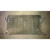Condensador Citroen Xsara / Berlingo