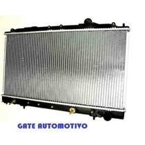 Radiador Chrysler Neon - Eua 2.0 95-99 Aut/ Mec