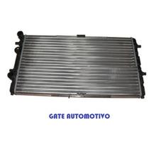 Radiador Seat Cordoba / Ibiza / Inca 95-01 1.6 Sr