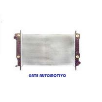 Radiador Ford Mondeo 1.8/2.0 93-02 Aut/mec