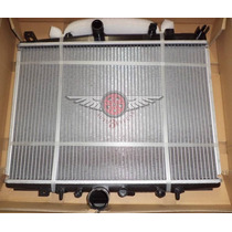 Radiador Citroen C5 2.0 16v - Novo