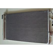 Condensador Gm Astra / Vectra / Zafira - 2010 Acima