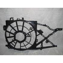 Defletor Do Radiador Do Vectra 97 Á 05 C/ar