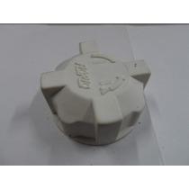 Tampa Radiador Sceni / Twingo / Clio / R19 / R21