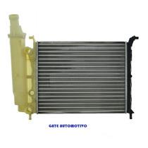 Radiador Fiat Palio 1.0 96-98 S/ar- C/ Reservatório