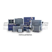 Radiador Ford Ka 1.0, 1.3 Endura 1997 A 1999