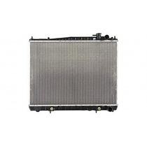 Radiador Nissan Pathfinder 3.3 V6 Automatico/manual 96/00