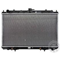 Radiador Nissan Maxima 3.5 V6 Automatico/manual 02/03