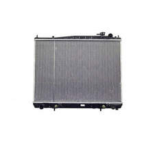 Radiador Nissan Pathfinder 3.5 V6 Automatico/manual 01/04
