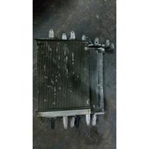 Condensador Ar Condicionado Gol G5 Fox Polo
