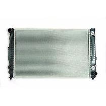 Radiador Audi A4 2.8 V6 Aut/manual 98/01 Instalado Osasco Sp