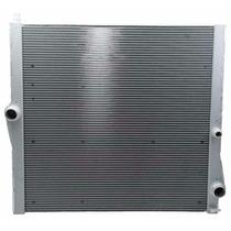 Radiador Bmw Mx6 C/ar Auto/manu 08/... Instalado Osasco Sp
