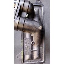 Radiador Do Ar Quente C3, Picasso, Peugeot 206, 207...