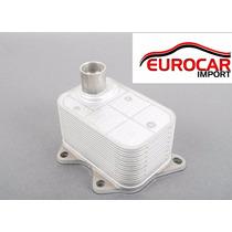 Radiador Oleo Motor Audi A3 1.8 Tfsi 2006-2015