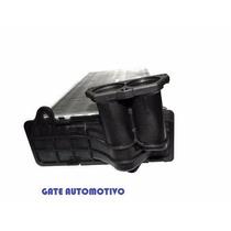 Radiador Ar Quente Peugeot 206- Berh