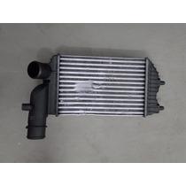 Radiador Intercooler Ducato/boxer/jumper 2.3 2.5 2.8