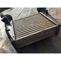 Radiador Intercooler Passat Alemão 1.8 Turbo