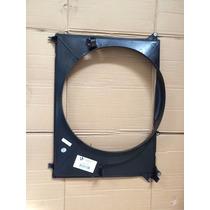 Defletor Do Radiador(protetor) Da Hilux 2.7 Flex 2012/