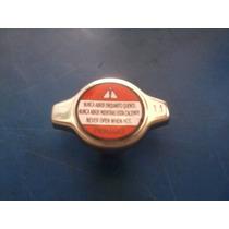 Tampa Radiador Honca Civic Fit Accerd Legend Odissey 71480