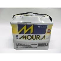Bateria Moura 48 Amperes M48fd Original