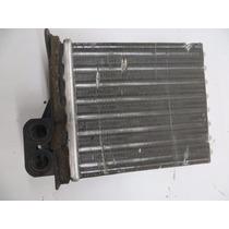 Radiador Ar Quente Gol G3 G4