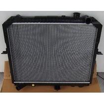 Radiador Bongo K2700 2.7 Diesel 2005/... (nt5293126)