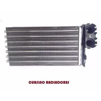 Radiador Ar Quente Citroen C3 1.4/ 1.6 8/16v 2003... - Denso