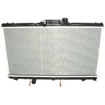 Radiador Corola 93 Á 01 - Autom 1.6 / 1.8 - 93 A 01 - 57601