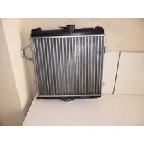 Radiador Opala/carava 85/94 Original Gm