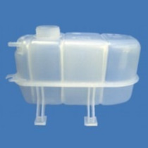 Reservatorio Agua Radiador Palio Siena Idea (radiador Valeo)
