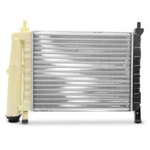 Radiador De Água Fiat Uno 1.3 8v 85 86 87 88 89 90 91 92 93