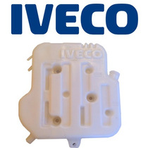 Reservatorio De Agua Do Radiador Iveco Vertis 90v18