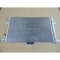 Condensador Do Ar Condicionado Cruzer